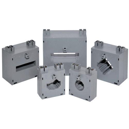 Trasformatore di misura / di corrente / incapsulato / toroidale  TCM series  Contrel elettronica