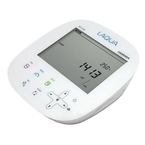 conduttimetro portatile / digitale / di processo