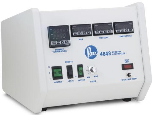 regolatore di temperatura digitale / PID / modulare