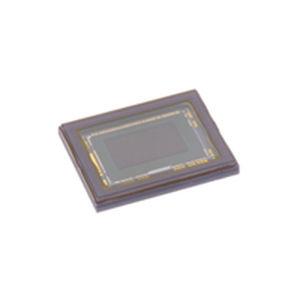 sensore di immagine CMOS / monocromatico