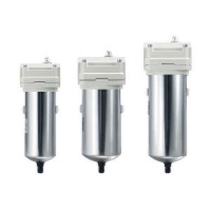 filtro ad aria / in acciaio inossidabile