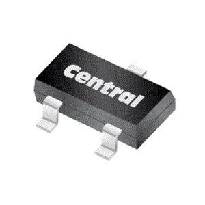 Transistor FET / in silicio CMPFJ175 Central Semiconductor