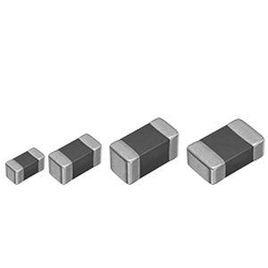 termistore NTC / chip