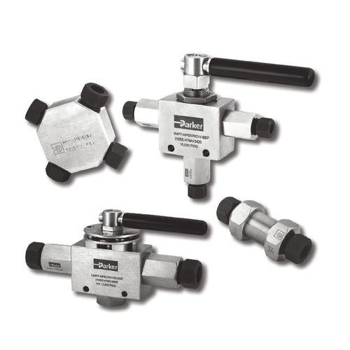 raccordo a compressione / dritto / idraulico / pneumatico