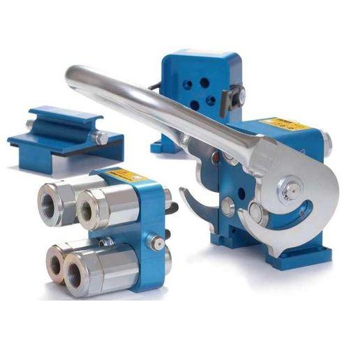 multi-raccordo rapido / idraulico