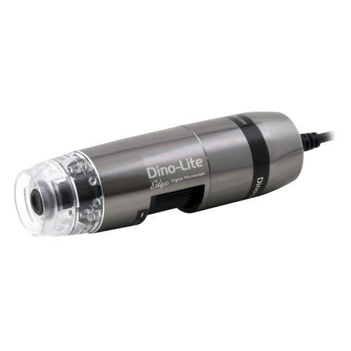 microscopio a forte ingrandimento / per ispezione / opto-digitale / USB