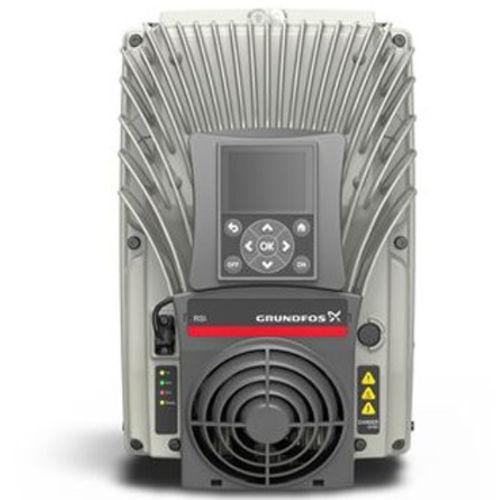 convertitore DC AC fuori rete / per sovraccarichi / AC/DC / AC
