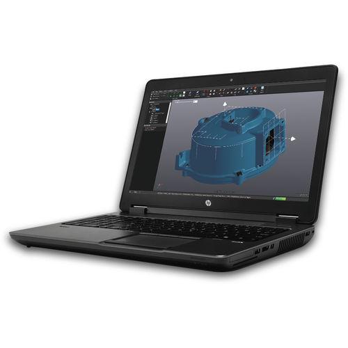 software per stampa 3D di modelizzazione