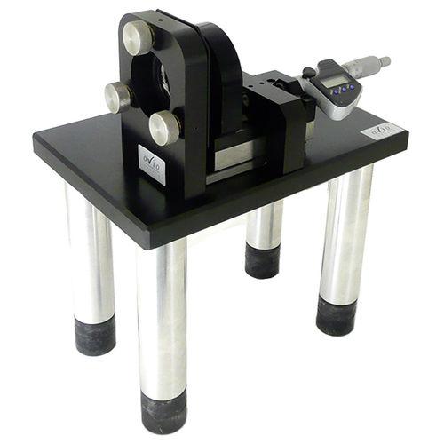 Interferometro ottico / di Fabry-Pérot 202759 OVIO INSTRUMENTS