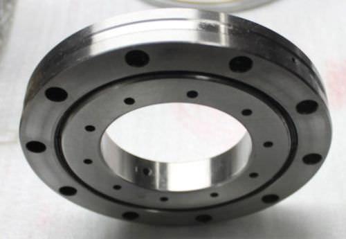 cuscinetto a rulli / radiale / in acciaio
