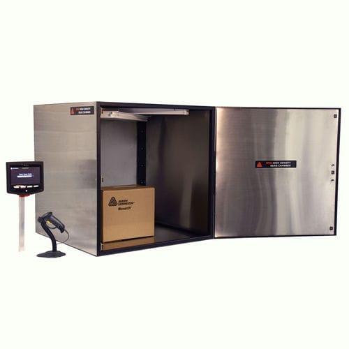 Sistema RFID fissa / per la logistica Avery Dennison Printer Systems Division