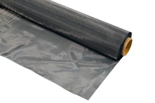 materiale per schermatura CEM