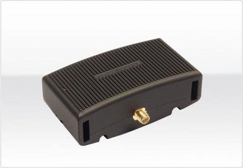 Generatore di segnale / portatile 23,5 MHz - 6 GHz | BPSG6 Aaronia AG