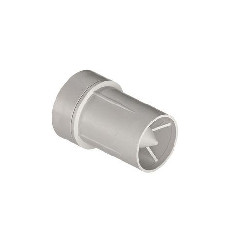 misuratore di portata a turbina / per acqua / in linea / per trattamento di acque