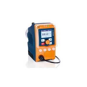 Pompa per prodotti chimici / a solenoide / a membrana / chimica Magnet-Membrandosierpumpe gamma/ X ProMinent GmbH