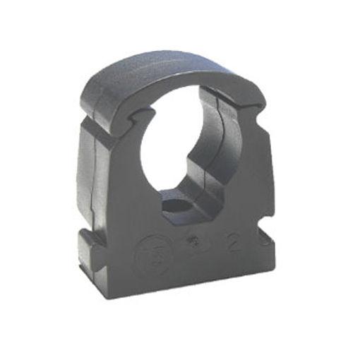 Clip per tubazioni / in plastica / di fissaggio PCxxE JOHN GUEST