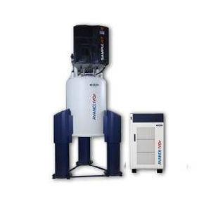 spettrometro di risonanza magnetica nucleare - Bruker BioSpin