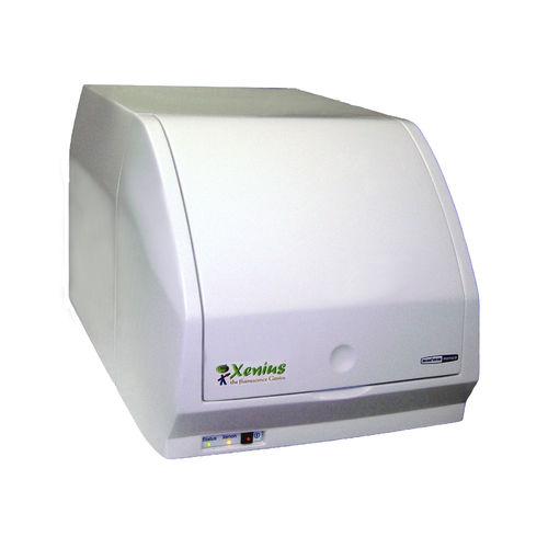 Spettrofluorimetro