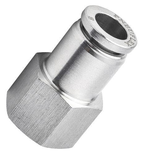 raccordo push-in - Pneuflex Pneumatic Co., Ltd