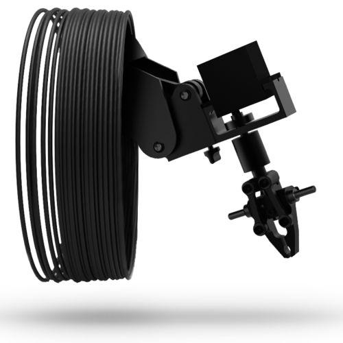 filamento CPE per stampante 3D