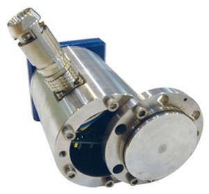 Sensore di posizione per cilindro / lineare / meccanico / ATEX SMIKTM DOUCE HYDRO