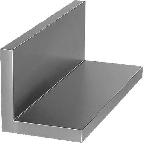 profilato in ghisa / in alluminio / a L / ad uso industriale