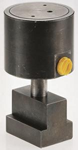 flangia di bloccaggio idraulica