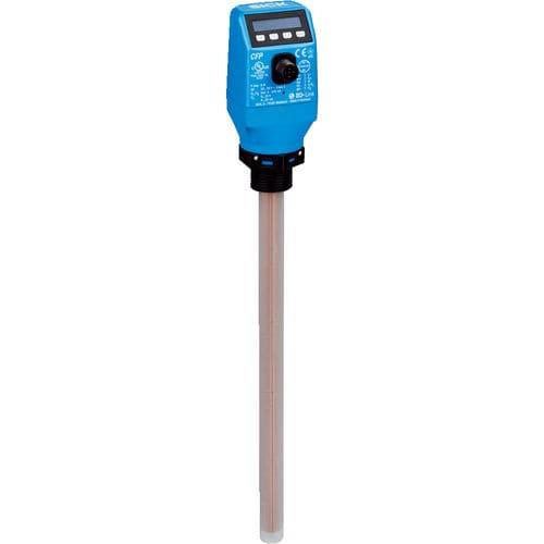 sensore di livello per liquidi / IP67