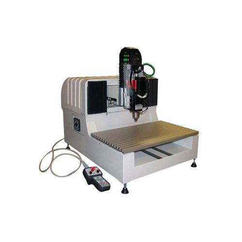 macchina per incisione laser CO2 - CIELLE