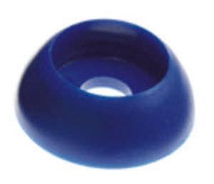 Tappo di protezione per dado e bullone 036 series Skiffy
