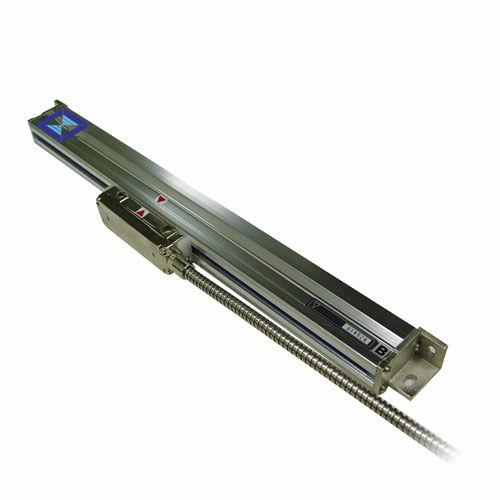 encoder lineare assoluto / ottico / sigillato