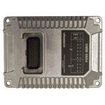 multiplexer modulo / analogico / digitale