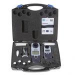 fotometro turbidimetro portatile
