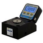 calibratore di chiave dinamometrica / digitale / da tavolo