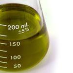 prodotto di pulizia in fase acquosa / per laboratorio
