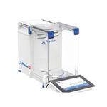 bilancia da laboratorio / semimicro / digitale