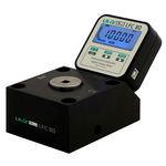 torsiometro da banco / per chiave dinamometrica / per taratura / per regolazione della coppia