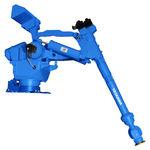 Robot antropomorfo / 6 assi / per movimentazione / per rettifica UP400RD II MOTOMAN