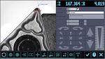 software di elaborazione di immagini / per macchina CNC / per sistema di misurazione / per macchina di prova