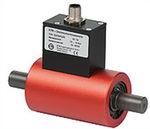 sensore di coppia rotativo / ad asse esagonale / senza contatto