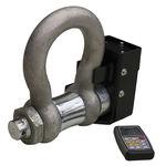 cella di carico grillo / compatta / USB / di pesatura