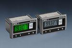 indicatore di temperatura / digitale / per pannelli