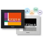 Terminale HMI TFT-LCD GT32-R series Matsushita Electric Works