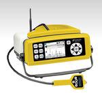 Rivelatore di gas tossici portatile HAPSITE Smart Plus INFICON