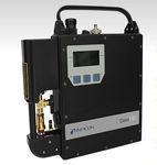 Rivelatore a ionizzazione di fiamma / di incendio / a fiamma / portatile DataFID™ INFICON