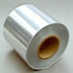 Etichetta adesiva / a trasferimento termico / impermeabile / di sicurezza 3M™ 7909S 3M Manufacturing and Industry Industrial Tape