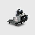 Decantatore centrifugo / orizzontale / per olio d'oliva  GEA Westfalia Separator