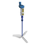 Agitatore ad uso industriale / ad eliche / verticale / per serbatoio  Sulzer Pumps Equipment