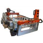 stampante 3D industriale / grande formato