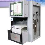 cromatografo in liquidi / ELSD / UV/Vis